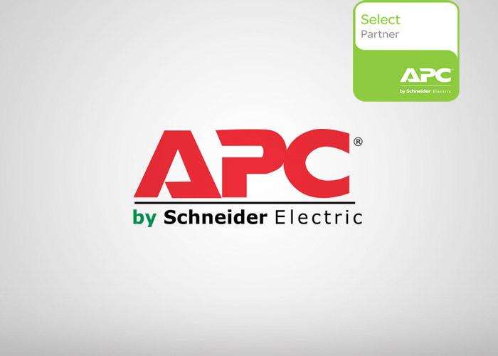 apc-select-partner