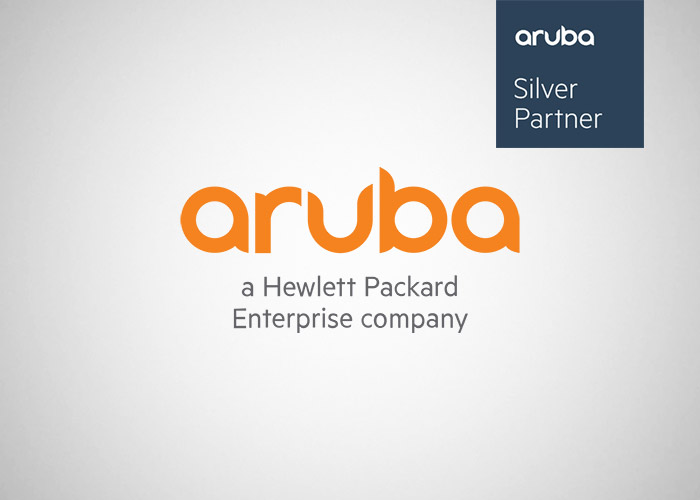aruba-silver-partner