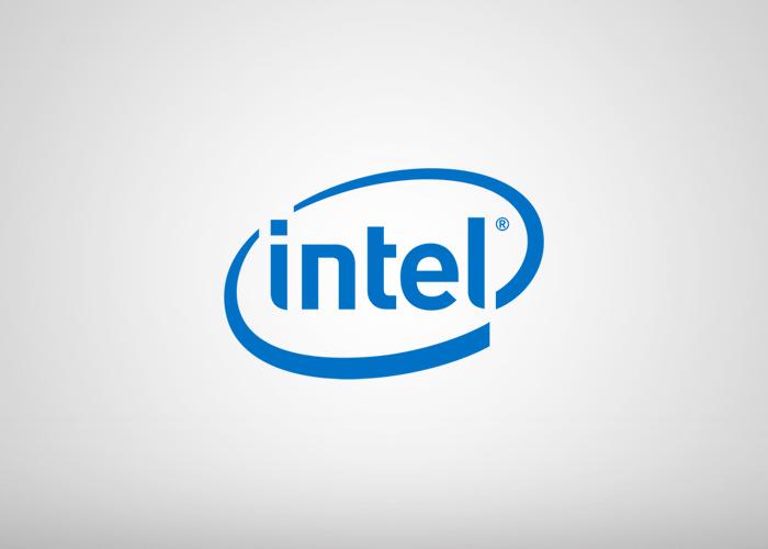 brands-intel