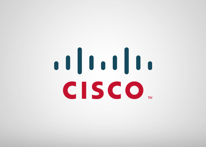cisco-logo