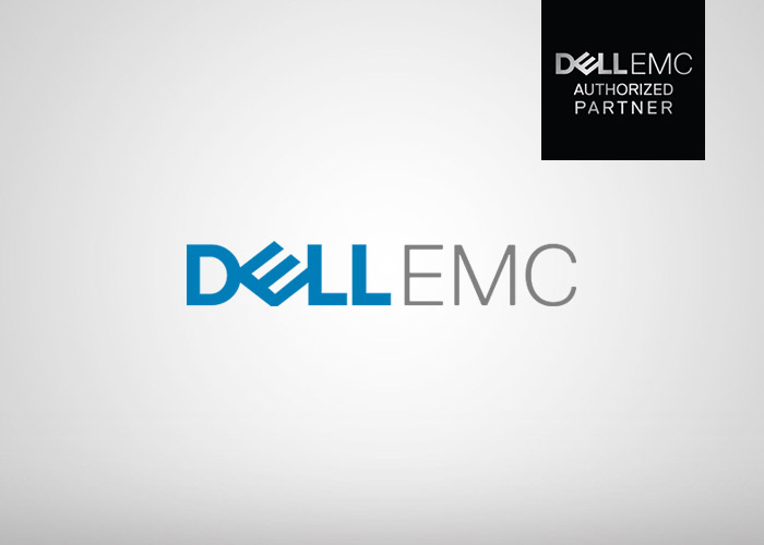 dell-emc-authorised-partner