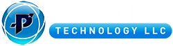 Promise Computer Technology LLC