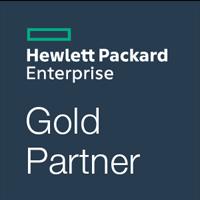 hpe-gold-partner-dubai