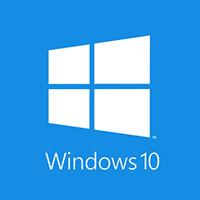 Windows, Windows 10