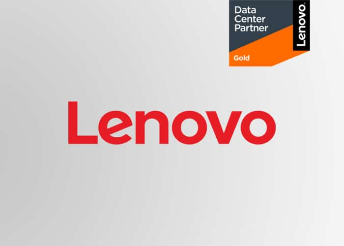 Lenovo_Data_Center_Partner_Gold