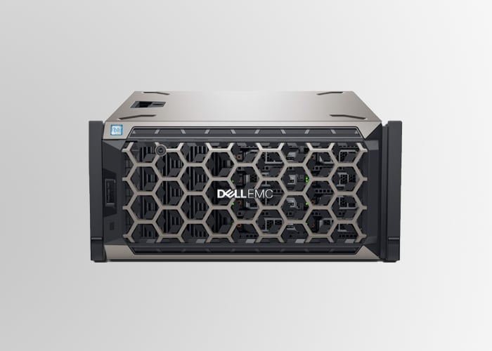 HPE ProLiant ML350 Gen10 Tower Server 5