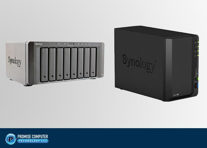Synology_