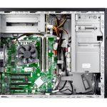 HPE ProLiant ML30 Gen10 Tower Server 15