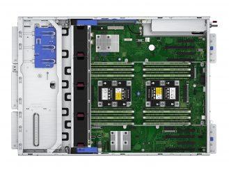 HPE ProLiant ML30 Gen10 Tower Server 13