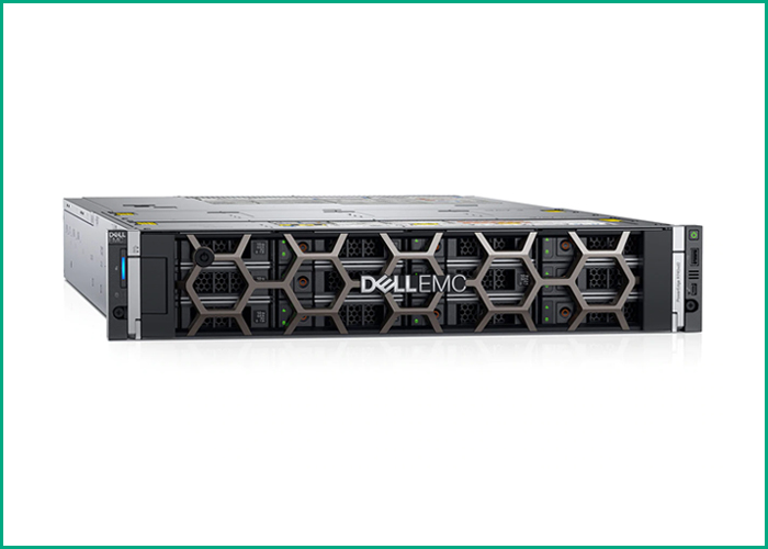 HPE ProLiant DL20 Gen10 Rack Server 27