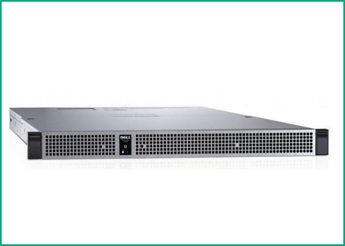 HPE ProLiant DL560 Gen10 42