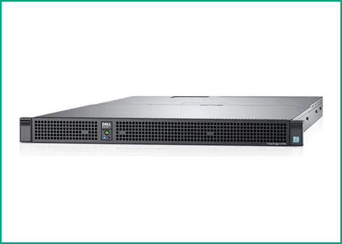 HPE ProLiant DL560 Gen10 45