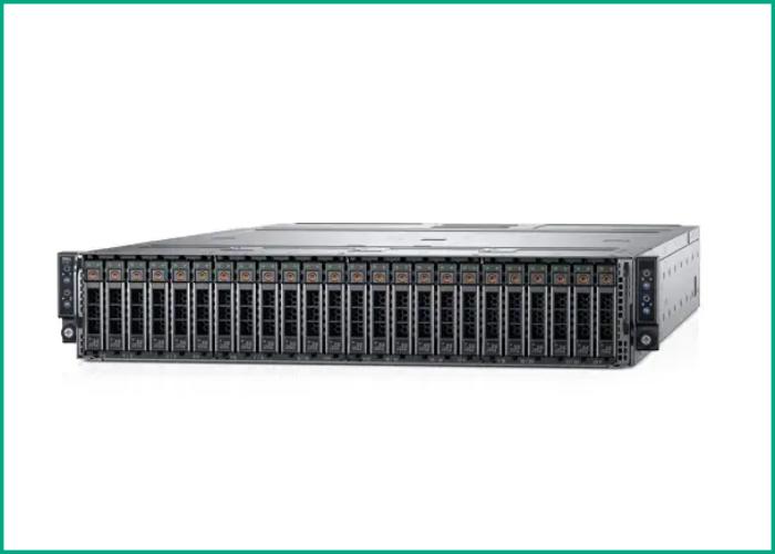 HPE ProLiant DL560 Gen10 39