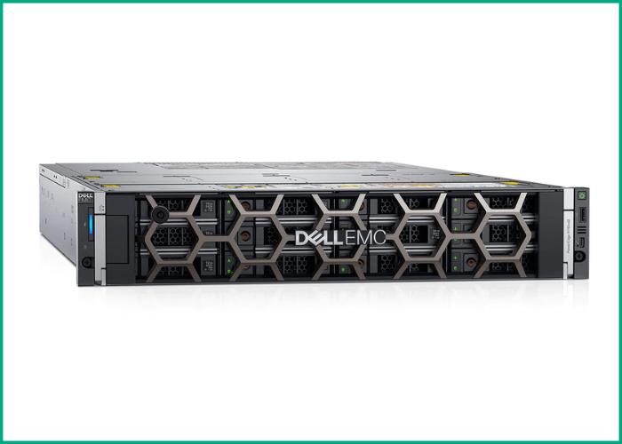 HPE ProLiant DL380 Gen10 Rack Server - HPE Gold Partner 31
