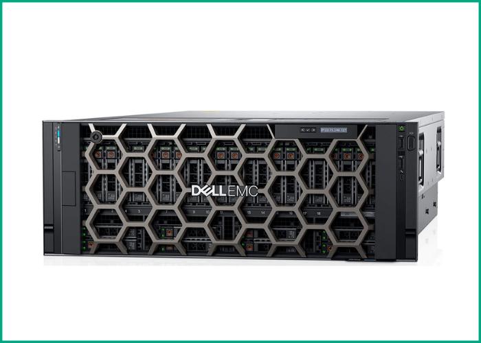 HPE ProLiant DL325 Gen10 Rack Server 41