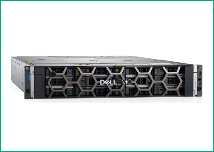 HPE ProLiant DL380 Gen10 Rack Server - HPE Gold Partner 29