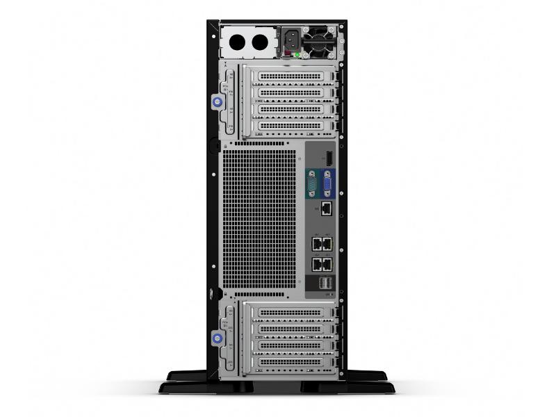 HPE ProLiant ML350 Gen10 Tower Server 4