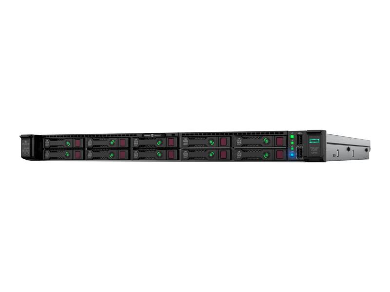 HPE ProLiant DL325 Gen10 Rack Server 2