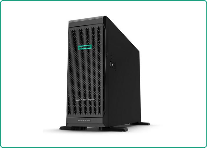 HPE ProLiant ML30 Gen10 Tower Server 6