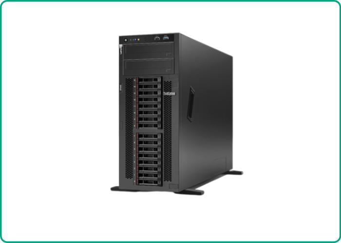 HPE ProLiant MicroServer Gen10 29