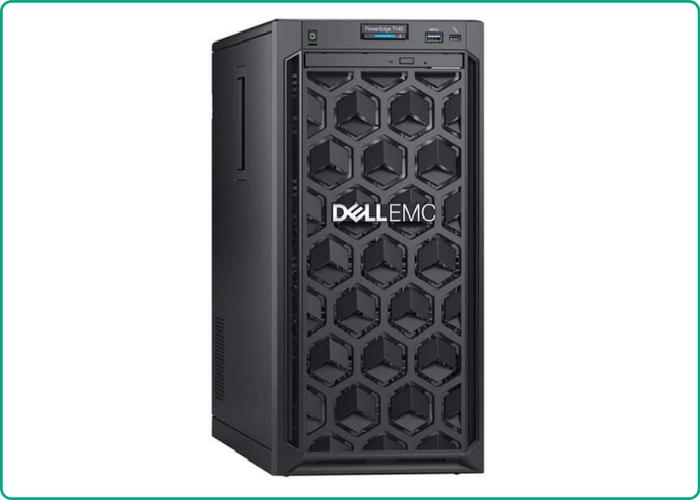 HPE ProLiant ML110 Gen10 Server 12