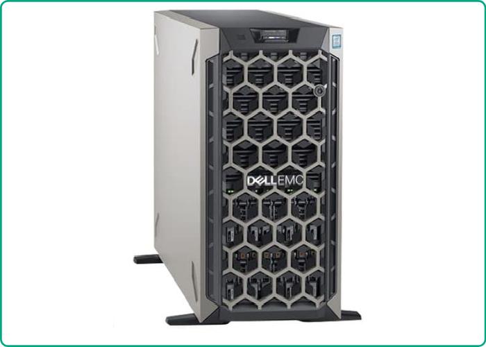 HPE ProLiant MicroServer Gen10 27