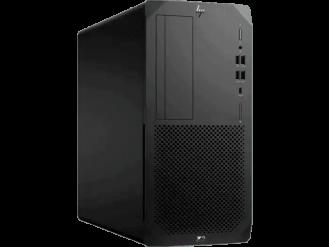 HP Z2 G5 TOWER WORKSTATION 6