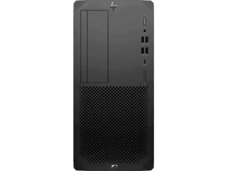 HP Z2 G5 TOWER WORKSTATION 7