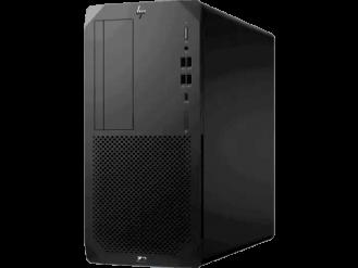 HP Z2 G5 TOWER WORKSTATION 5