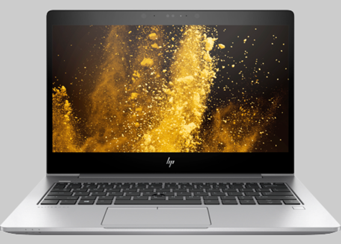 Business Desktop & Business Laptop 49