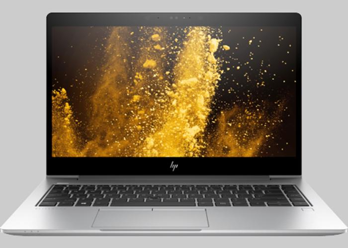 Business Desktop & Business Laptop 50