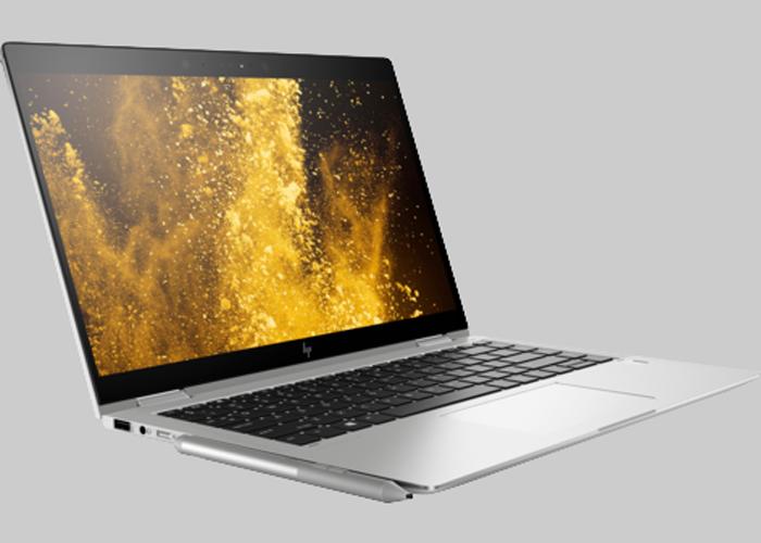 Business Desktop & Business Laptop 47