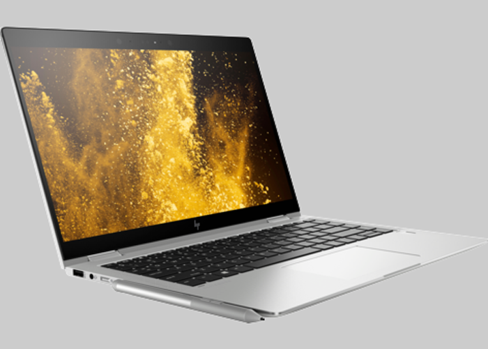 Business Desktop & Business Laptop 52
