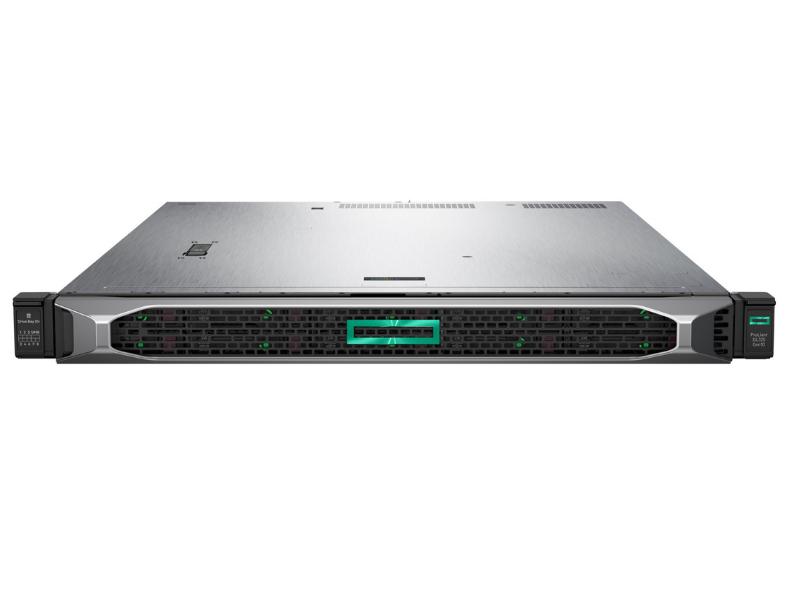 HPE ProLiant DL325 Gen10 Rack Server 1