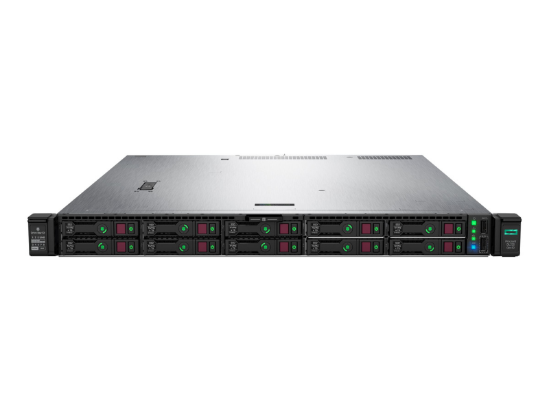 HPE ProLiant DL325 Gen10 Rack Server 11