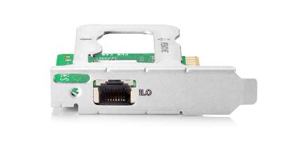 HPE ProLiant MicroServer Gen10 Plus 8