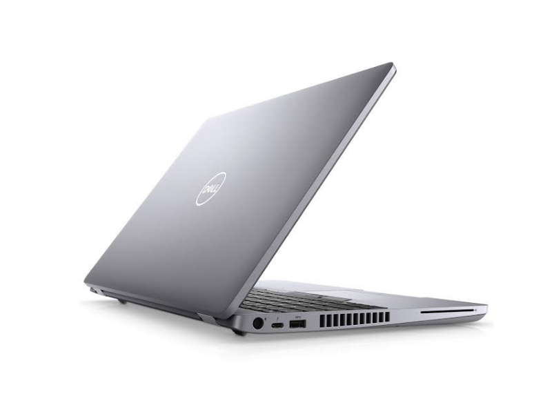 Dell Latitude 5510 Laptop 8