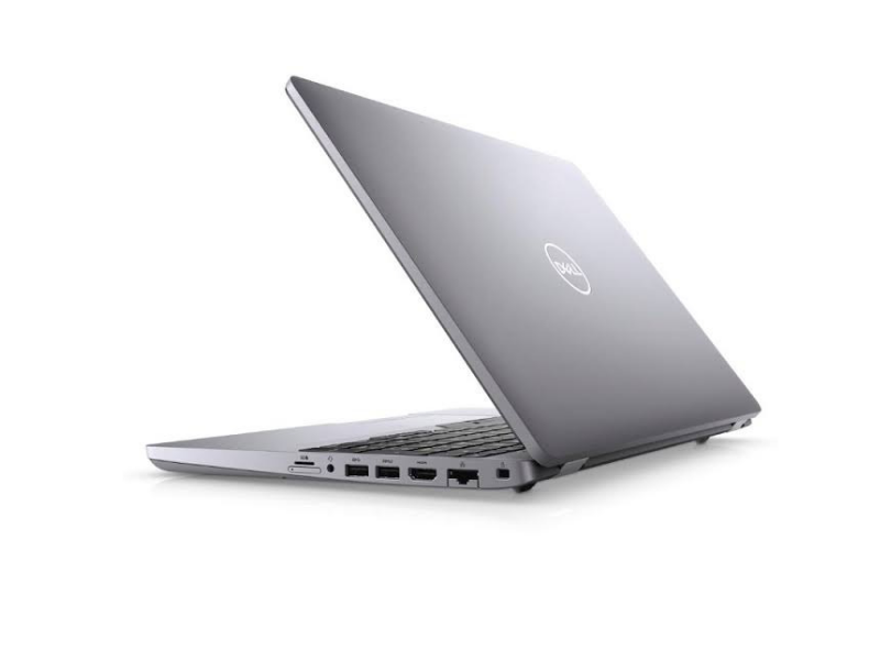 Dell Latitude 5510 Laptop 9