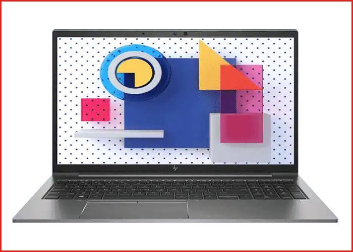 Lenovo Thinkpad P15 G1 Mobile Workstation 32