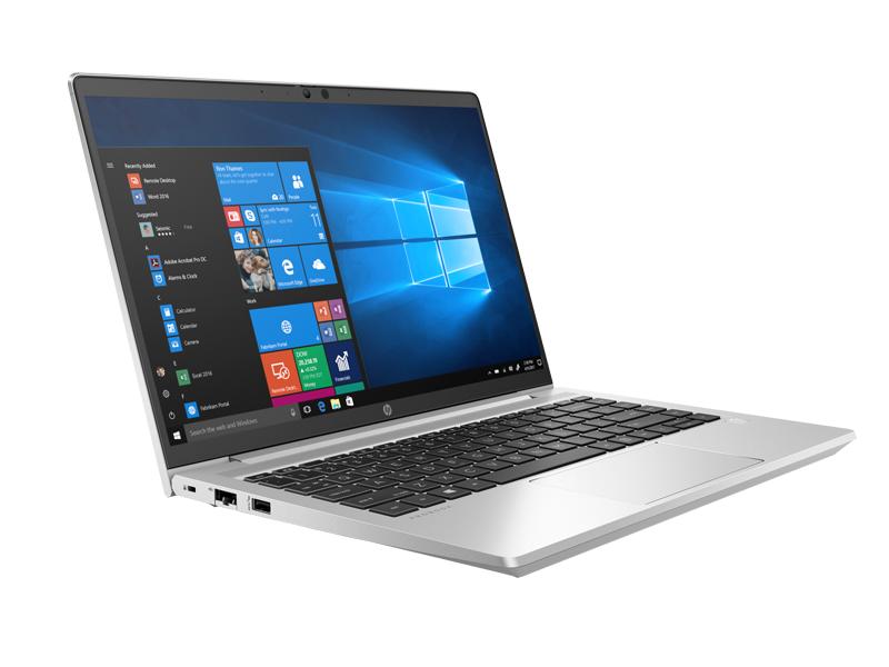 hp probook 440 G8 Notebook PC 6