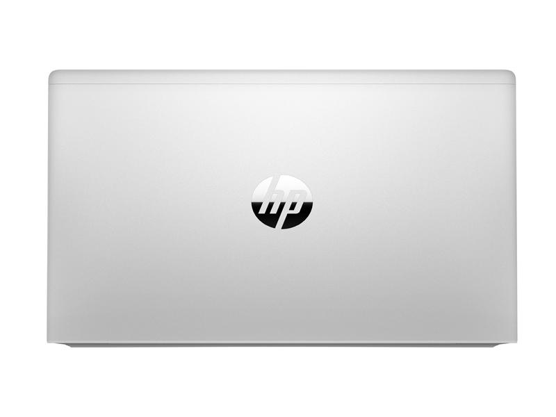 hp probook 440 G8 Notebook PC 7