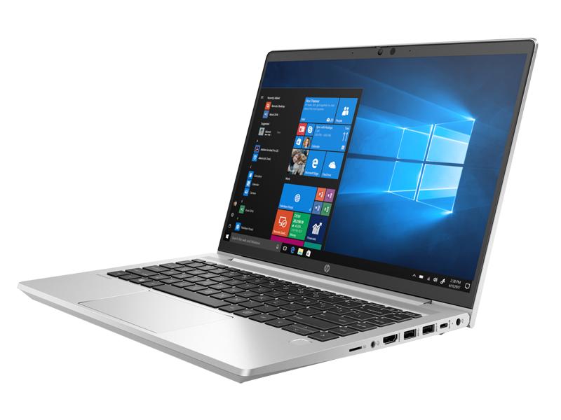 hp probook 440 G8 Notebook PC 5