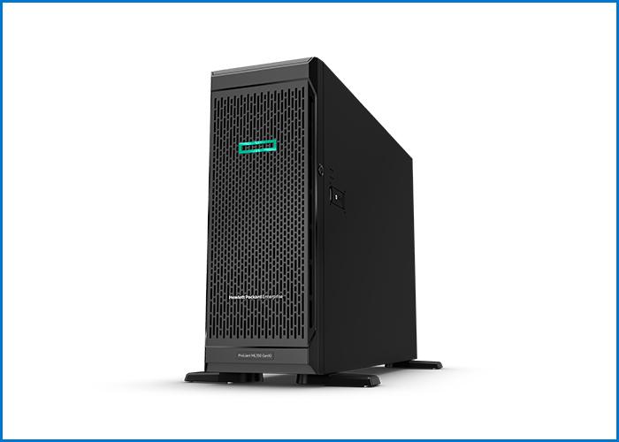 Dell PowerEdge T40 15