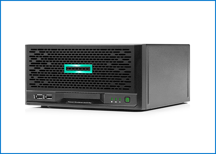 Dell PowerEdge T40 12