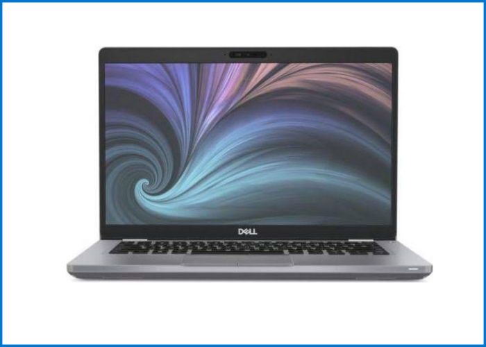 Dell Latitude 5510 Laptop 21