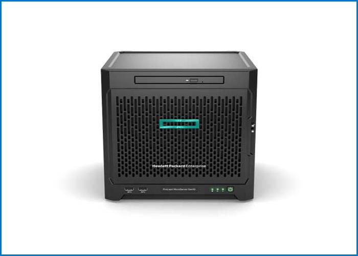 Dell PowerEdge T40 11