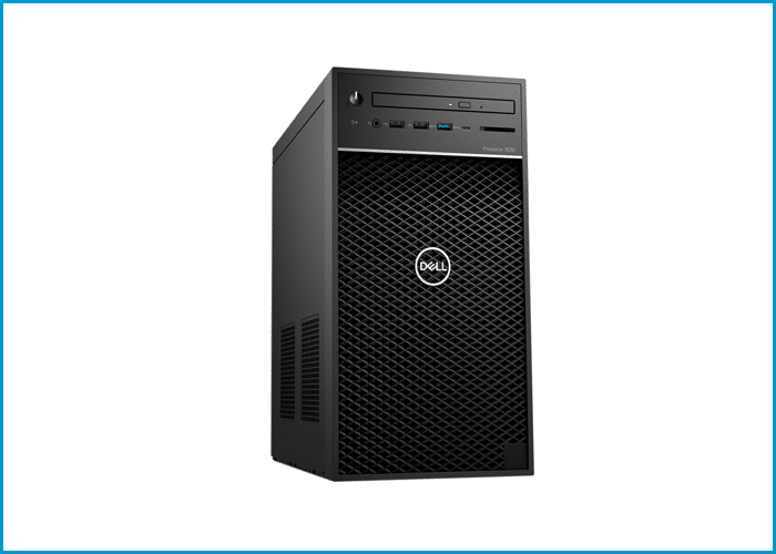 HP Z2 Small Form Factor G5 Workstation 19