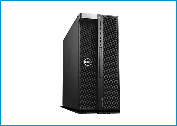 HP Z2 Small Form Factor G5 Workstation 20