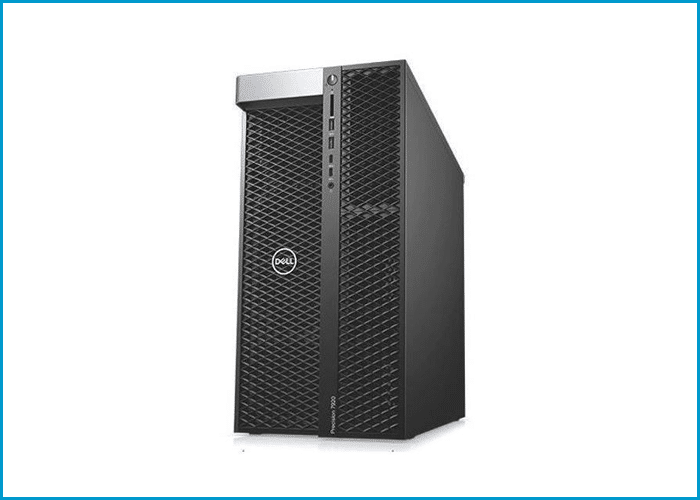 HP Z2 Small Form Factor G5 Workstation 22
