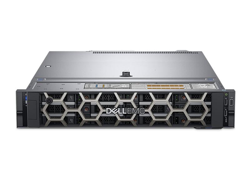 Dell EMC PowerEdge R540 11